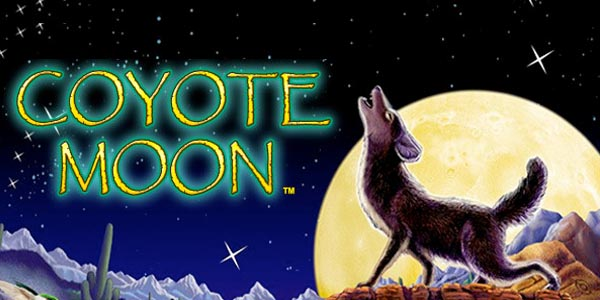 Coyote moon casino game learn cuban casino dancing