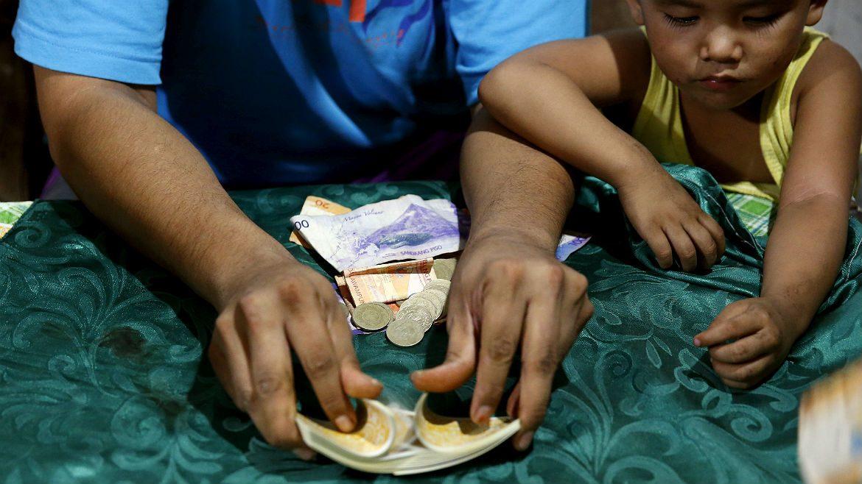 philippines gambling