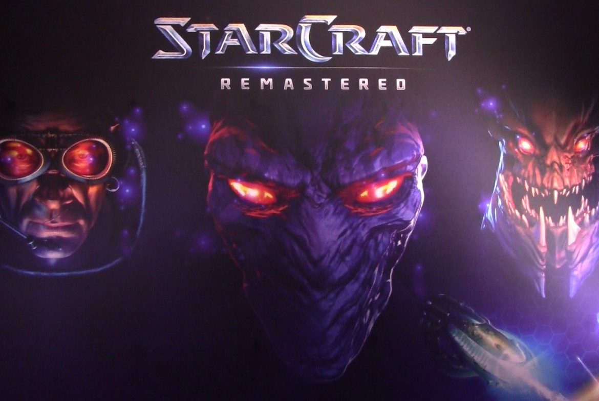 Exploring The Starcraft 2 Betting Phenomenon