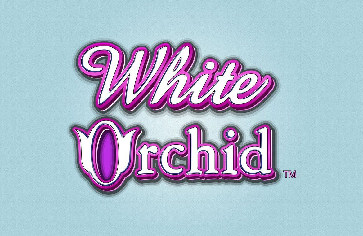 White Orchid Slot Guide & Review for Gamers Online