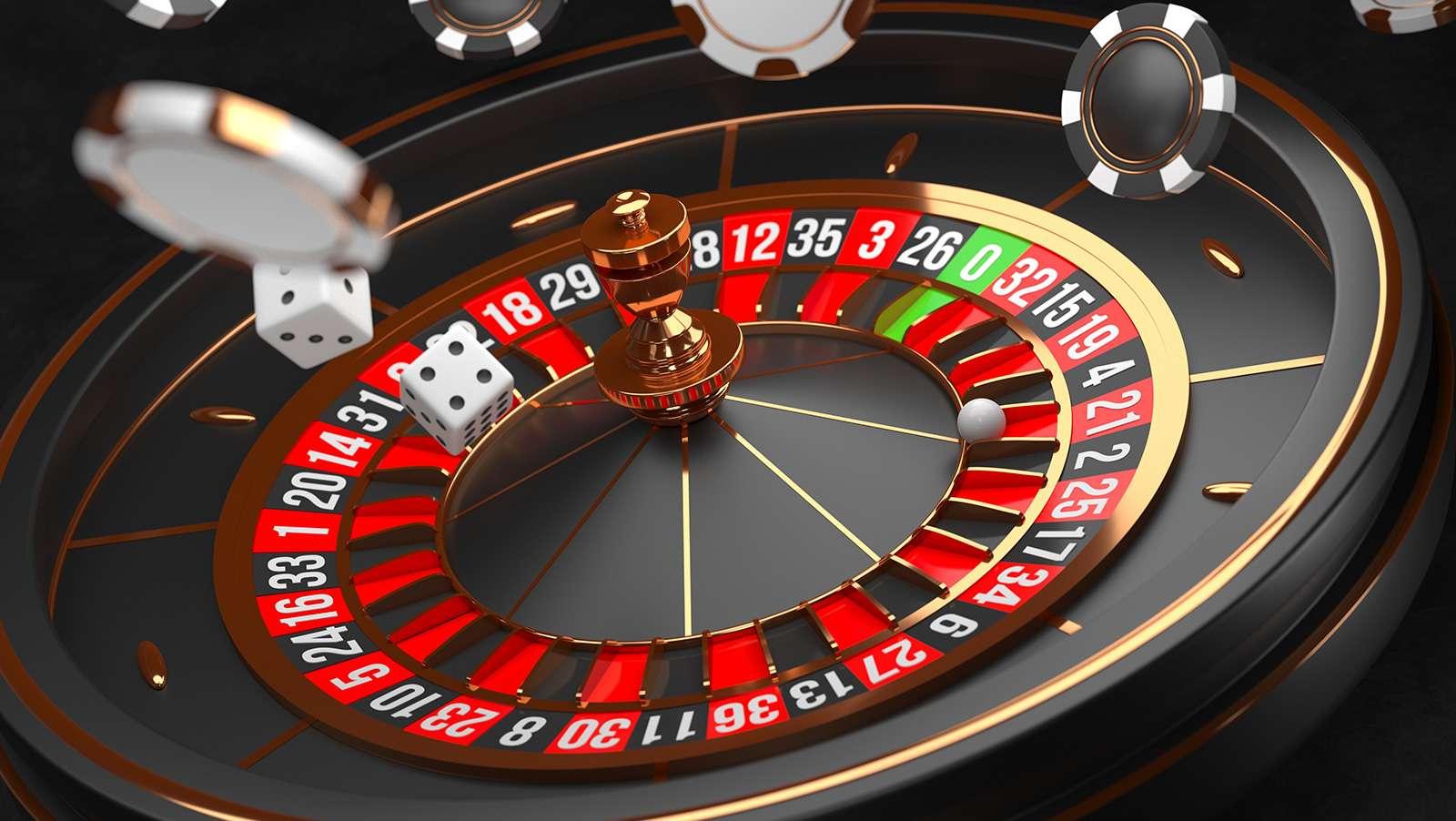 Отдых казино как играть в карты и не проигрывать в дурака